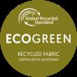 logo-certificado-calidad